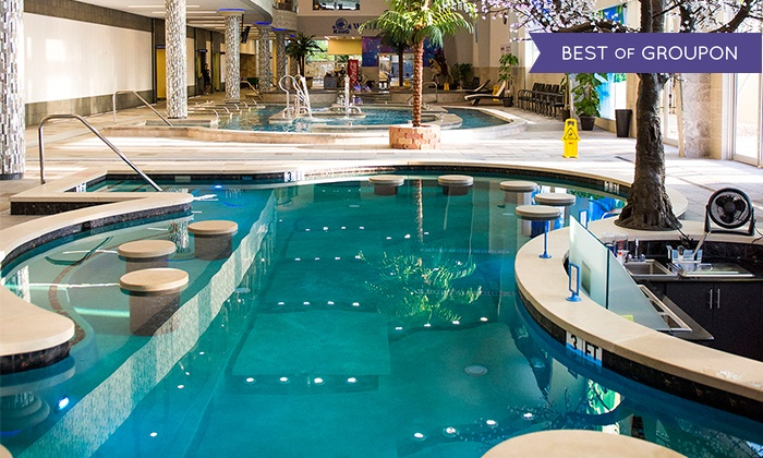World Spa In Centreville Va Coupons