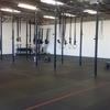 57% Off Unlimited CrossFit Classes