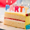 40% Off Party Supplies at Everything Party