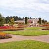 Oregon Resort Surrounded by Natural Splendor