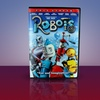 $1.99 for Robots Full-Screen Edition DVD