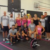 Up to 69% Off at CrossFit Black Widow