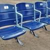 Up to 59% Off Texas Stadium Seats