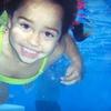 Up to 74% Off Swim Lessons in North Miami Beach