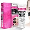 Biovéne Black Peel-Off Mask
