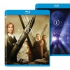 The X-Files Complete Series on Blu-ray