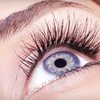 Up to 76% Off Eyelash Extensions