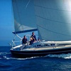 Up to 54% Off Bay Cruise in Hampton