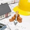 Certificazione energetica con APE