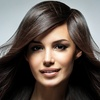 Up to 58% Off Haircut and Color Services