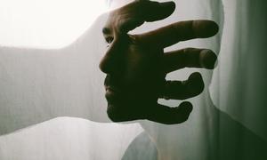 Grupo Menta Siglo XXI: Curso online de psicopatología criminal y psicología forense por 9,90 € en Grupo Menta Siglo XXI
