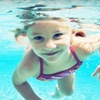 Up to 69% Off Child or Adult Swim Lessons