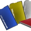 Monster PowerCard Portable Battery and Micro USB Cable