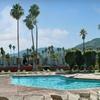 Spacious Condos in Palm Springs
