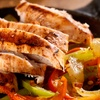 Chimi's Fresh-Mex—36% Off Mexican Food