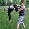 63% Off Unlimited Martial Arts Classes