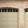 54% Off Garage-Door Tune-Up
