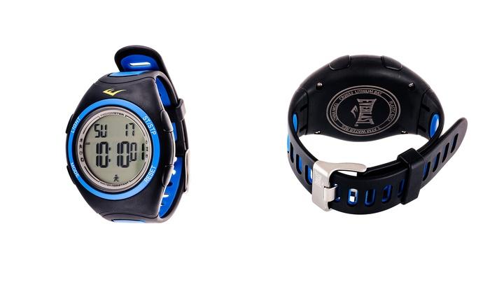Watches - Deals & Discounts | Groupon