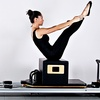 Up to 65% Off Private Pilates Classes