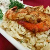 Up to40% Off American Cuisine at Katella Grill