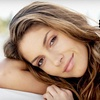 Up to 87% Off Laser Anti-Aging Treatments