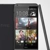 Virgin Mobile HTC Desire 816 Android Smartphone