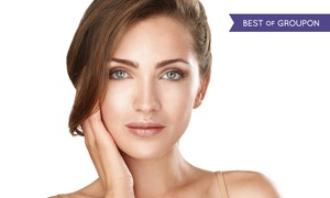 Mesotherapy Associates: Six Laser Hair-Removal Treatments at Mesotherapy Associates (Up to 90% Off). Two Options Available.