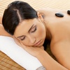 Deluxe Facial and Massage