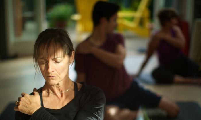 Seiji Davis - Upland: Two Personal Training Sessions at Seiji Davis (50% Off)