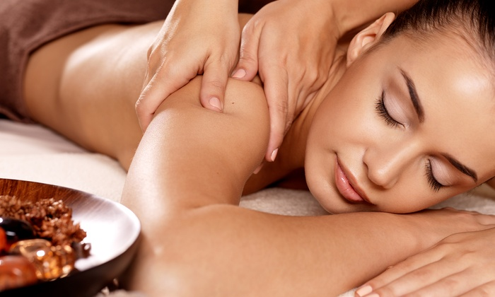 Thai Style Massage - San Diego: One or Two 60- or 90-Minute Massages at Thai Style Massage (Up to 52% Off)