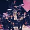 Half Off Beatles Tribute