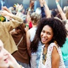Old Skool Park Jamz Festival –Up to 39% Off