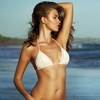 Up to 44% Off Airbrush Tans at Heavenly Hands Massage