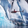 51% Off Helicopter Tour with Glacier Landing