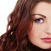 50% Off a Permanent Eyeliner for the Upper or Lower Eyelids