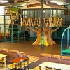 51% Off Indoor-Play-Place Visits