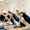 Up to 62% Off Semi-Private Pilates Reformer Classes