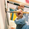 50% Off Kids' Painting Class