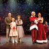 "Irving Berlin's ""White Christmas"" – Up to 40% Off"