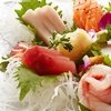 Up to 45% Off Japanese and Thai Cuisine  at Umami Asian Cuisine