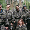 All-Inclusive Paintball Excursion from Groupon