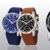 SO&CO New York Men's Multifunction Watch