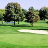 Up to 49% Off Golf for Two or Four