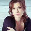 Amy Grant and Brandon Heath – Up to 49% Off