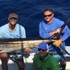 30% Off Fishing Trip from Super Bowl Fishing