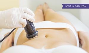 Retroslim: 59% Off Ultra Cavitation Treatments at retroslim
