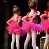 66% Off Summer Dance Classes