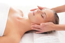 Wellness Massage Center: An 60-Minute Acupressure Massage at Wellness massage center  (50% Off)