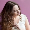 Up to 57% Off Hair Services with Cassie at Gypsy Rose Salon