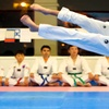 83% Off at Y.G. Lee Tae Kwon Do Academy
